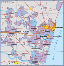 map-pondy